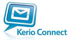 Είσοδος στο email της Κεντρικής Υπηρεσίας
